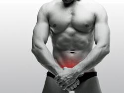 Erectile Dysfunction: The Real Deal and How to Fix It
