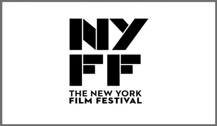 An Unsettling Strangeness Sets In at the NY Film Fest 58