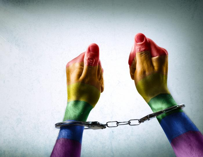 SCOTUS Declines to Review Court Ruling Ordering Medically Necessary Care for Transgender Prisoner