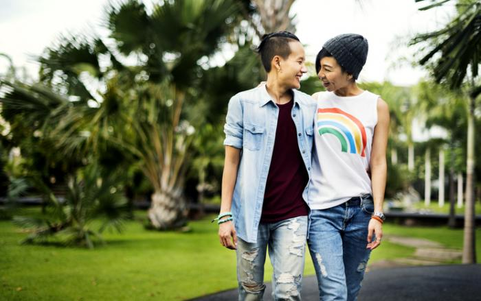 Orbitz and IGLTA Foundation Partner For Equality in Travel Industry