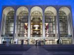 Met Opera Cuts Season by 3 1/2 Months, to Shorten Some Shows