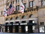 Carnegie Hall, Lincoln Center Cancel Fall Schedules