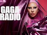 Lady Gaga Launches New Radio Show on Apple Music
