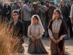 Review: 'Fatima' Will Bring Great Comfort To Some During These Troubled Times