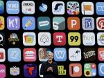 Apple, Google Drop Fortnite from App Stores Over Payments