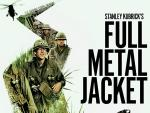 Review: 4K Treatment of Kubrick's 'Full Metal Jacket' is Stunning