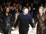 Fendi Taps Dior Designer Kim Jones to Succeed Karl Lagerfeld
