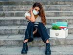 US Hotel Industry Projects Further Lay-Offs Amid Pandemic
