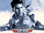 Review: 'Top Gun' Roars into 4K with this Steelbook Edition