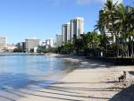 Hawaii Pushes Forward with Tourism Despite Safety Concerns