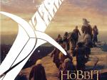 Review: Revisit Middle Earth with 'The Hobbit: The Motion PictureTrilogy' on 4K