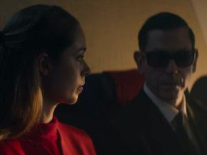 Review: 'The Mystery Of D.B. Cooper' Grips the Imagination