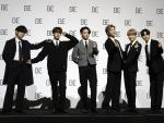 BTS Releases New Album 'BE,' a 'Letter of Hope'