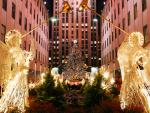 Visiting New York This Holiday Season? Trawick International Offers Travel Protection