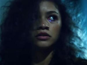 Watch: HBO Shares Trailer for Special 'Euphoria' Episode with Zendaya