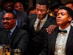 Review: 'One Night In Miami...' Offers More Than Oscar Buzz