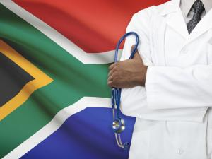 South Africa's Inability to Confront AIDS Shows the Dangers of America's COVID-19 Denialism