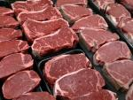 Red Meat Politics: GOP Turns Culture War into a Food Fight