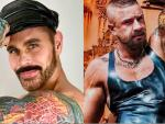 Watch: High Roads and Low: Inside Jack Mackenroth & Dolf Dietrich's Very Messy Break-up