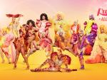 Watch: The Cast of 'Drag Race: All-Stars' Season 6 is Finally Ru-vealed!