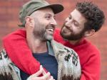 7 Gay Couple Goals and Tips for Better Sex and Love Life