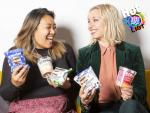 3 LGBTQ+ Couples Taste Success in the Food Industry